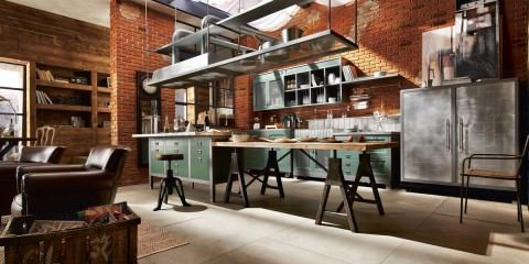 interior industrial design marchi loft (4)