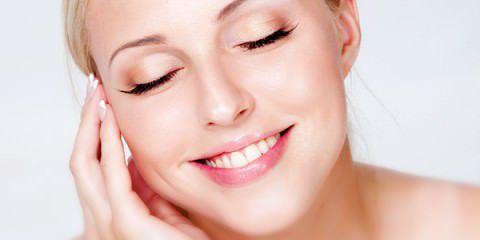 วิธีทำให้หน้าใส skin care 1