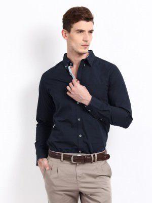 Smart-casual-dress-code
