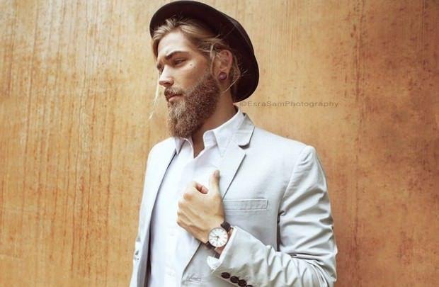 แฟชั่นฮิปสเตอร์ Hipster Fashion2