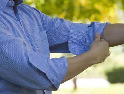 วิธีพับแขนเสื้อให้ดูดี Master Sleeve Roll, Italian Roll (2)