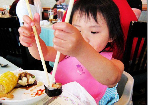 วิธีกินซุชิ15