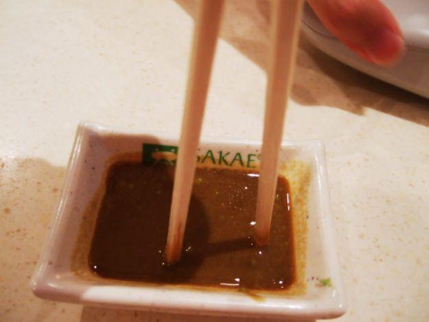 วิธีกินซุชิ17