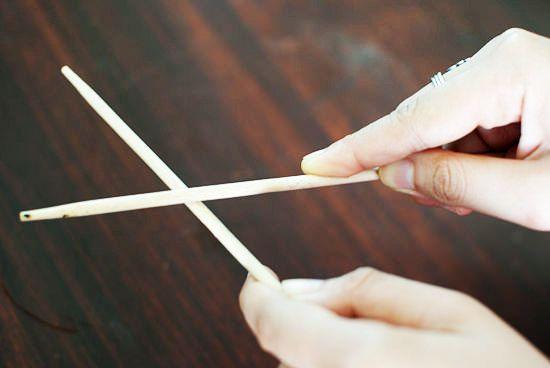 วิธีกินซุชิ7