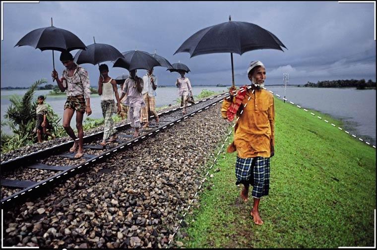 วิธีจัดองค์ประกอบในการถ่ายภาพ 9-Photo-Composition-Tips-feat-Steve-McCurry1