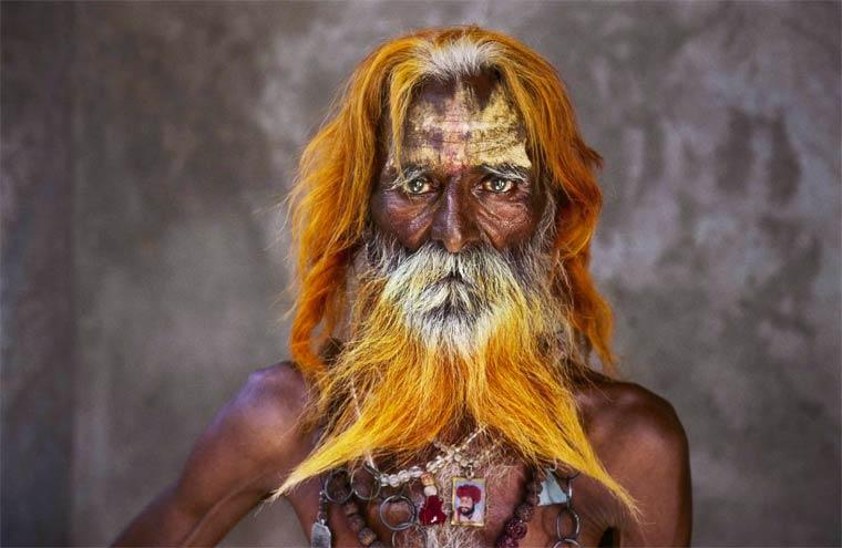 วิธีจัดองค์ประกอบในการถ่ายภาพ 9-Photo-Composition-Tips-feat-Steve-McCurry6
