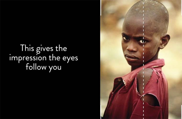 วิธีจัดองค์ประกอบในการถ่ายภาพ 9-Photo-Composition-Tips-feat-Steve-McCurry7