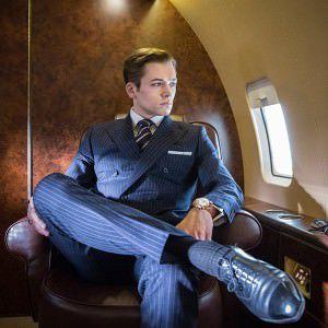 วิธีเลือกชุดสูทชาย Kingsman-Menswear-Mr-Porter-thb