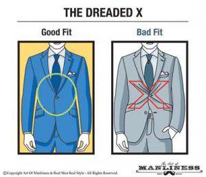 วิธีเลือกชุดสูท Dreaded-X_cAOMRMRS_400