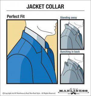 วิธีเลือกชุดสูท Jacket-Collar_cAOMRMRS_400