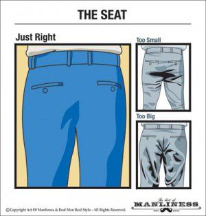 วิธีเลือกชุดสูท Seat_cAOMRMRS_400
