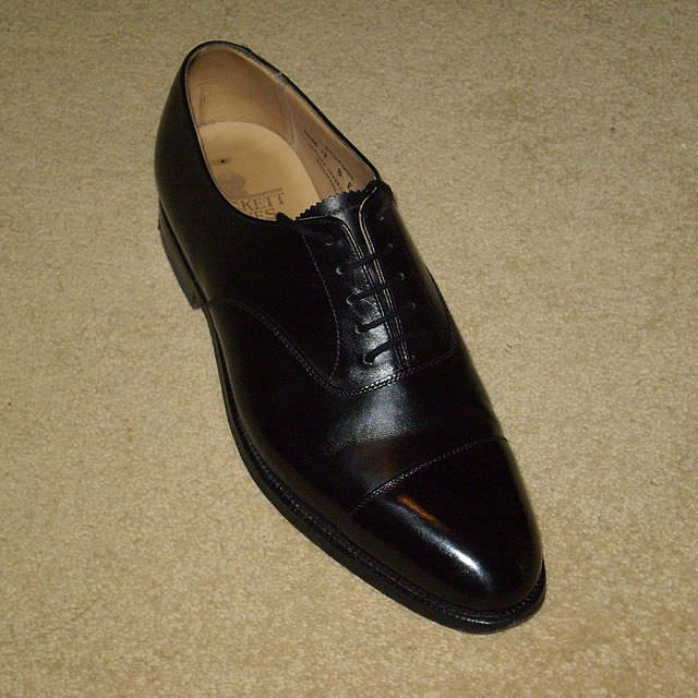 640px-Oxford_shoe1