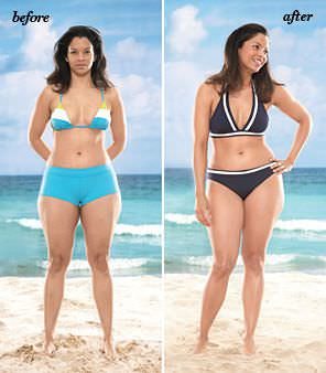 วิธีเลือกชุดว่ายน้ำผู้หญิง16