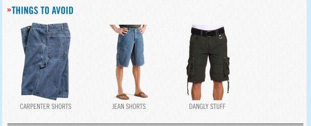 วิธีใส่กางเกงขาสั้นให้ดูดี-ผู้ชาย1-620x252