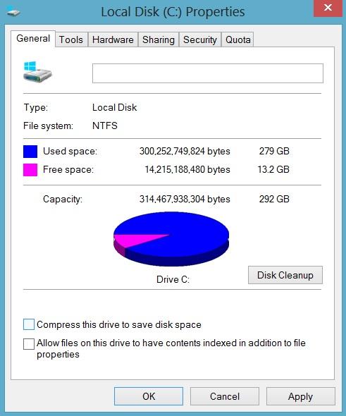 วิธีทำให้คอมเร็วขึ้นโดยไม่ต้องจ่ายตังค์เพิ่ม (Windows - PC) (3)