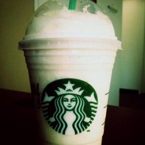 วิธีสั่งเมนูลับสตาร์บักส์ (Starbucks Secret Menu) 1