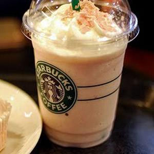 วิธีสั่งเมนูลับสตาร์บักส์ (Starbucks Secret Menu)3