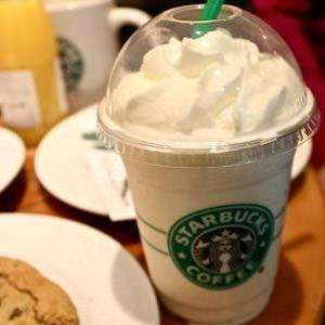 วิธีสั่งเมนูลับสตาร์บักส์ (Starbucks Secret Menu)4
