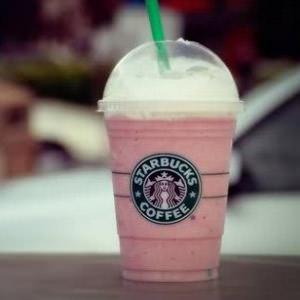 วิธีสั่งเมนูลับสตาร์บักส์ (Starbucks Secret Menu)8