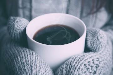 วิธีแก้หนาว
