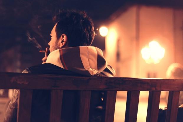 วิธีเลิกบุหรี่ที่ถูกต้องและง่าย1