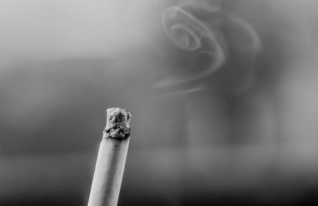 วิธีเลิกบุหรี่ที่ถูกต้องและง่าย3