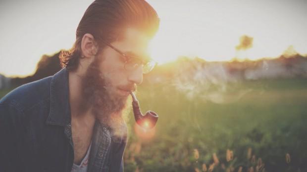 วิธีเลิกบุหรี่ที่ถูกต้องและง่าย4