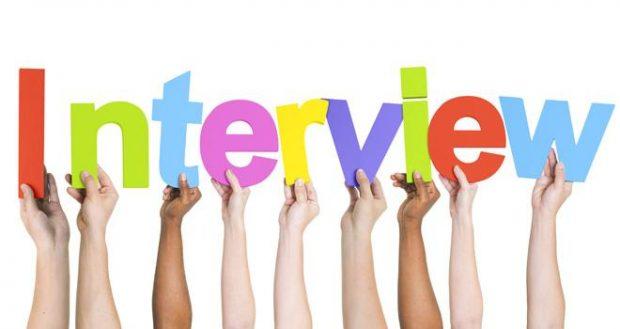 วิธีตอบสัมภาษณ์1