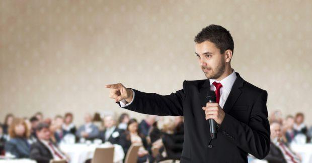 public-speaking3