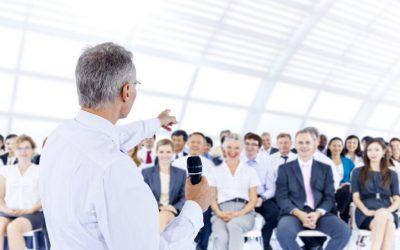 public-speaking5